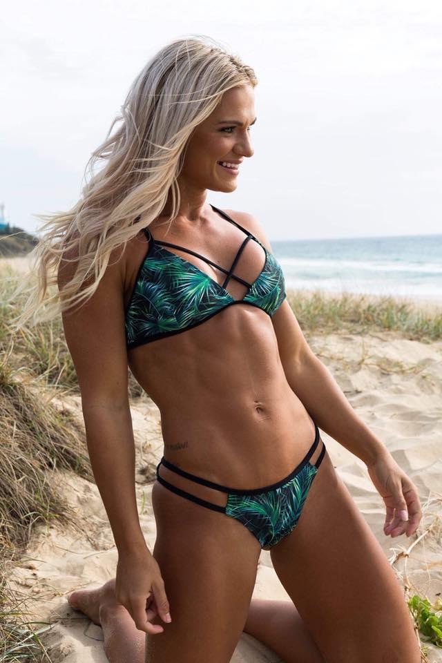 bikinis-made-in-australia-xxx-mature-latina