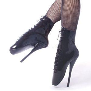 ballet-1020-b